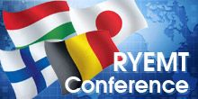 RYEMT Conference